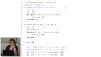 CompTech-Informat-L05-Derbysh-141024.01