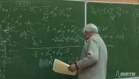 Maths-NonlinCompProc-L12-Holodov-071123.01