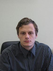 www.mathnet.ru